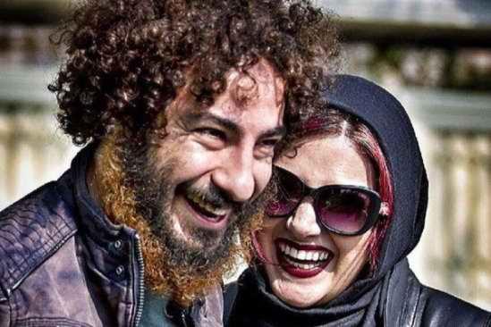 نقد فیلم «لانتوری» رضا درمیشیان
