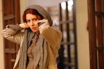 «جدایی نادر از سیمین» فیلم ترنس مالیک را در جشنواره سیدنی کنار زد