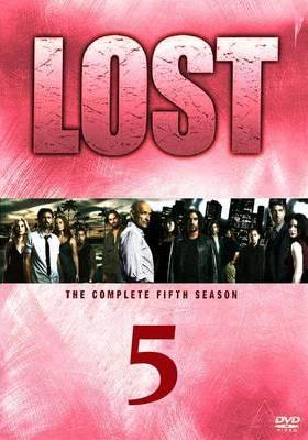 سریال Lost