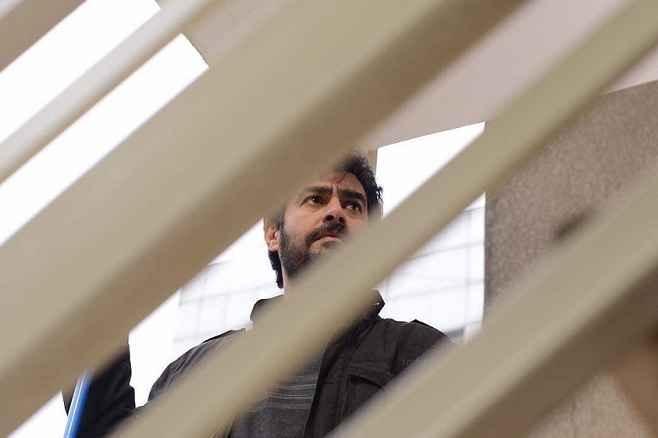 نقد فیلم «فروشنده» اصغر فرهادی